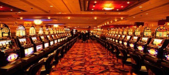 Вы всегда можете зайти на зеркало казино Вавада