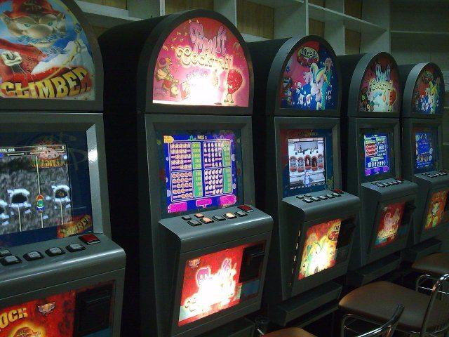 Интересные и прибыльные азартные игры Джой Казино