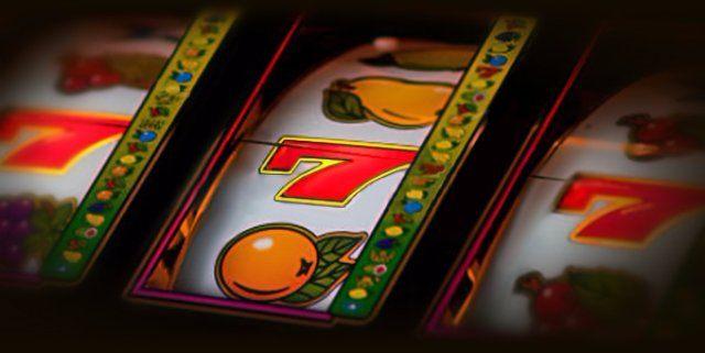 Снимайте свои выигрыши легко в казино Slot Azart