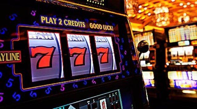 Эльслотс казино гарантирует победу
