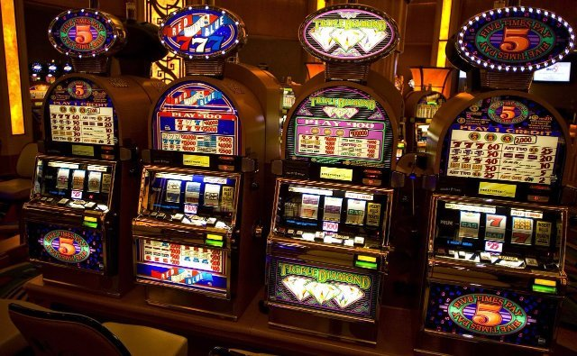 Как воплотить мечту в реальность? Заходи в казино Gmslots доступное зеркало!
