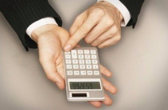 10 способов заработать деньги на банковских услугах