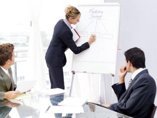Користь готових презентацій