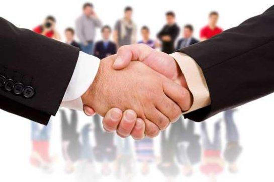 HR-сфера на аутсорсинге