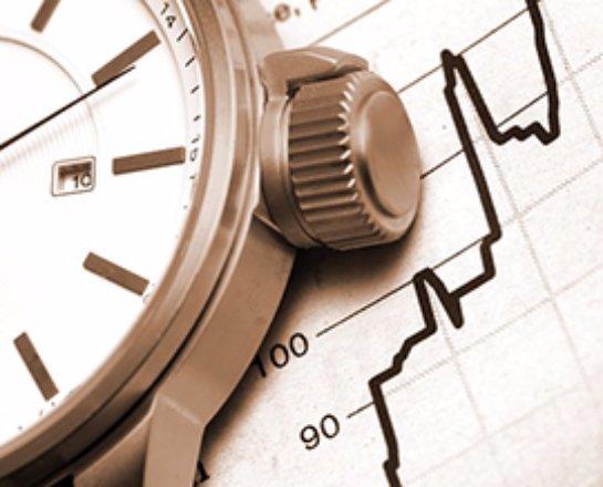 Как правильно организовать контроль рабочего времени сотрудников