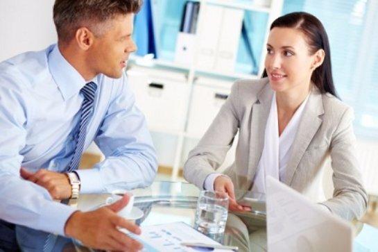 Что хочет человек, ищущий работу