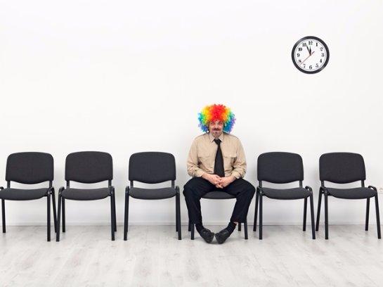 10 вещей, которые бесят работодателя/рекрутера больше всего