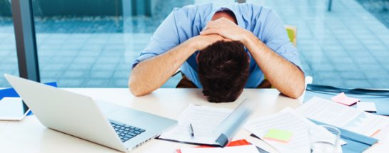 Заблуждения, которые могут стоить Вам работы