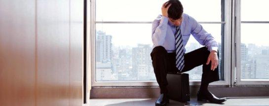 Вредные советы, которые «помогут» не найти работу