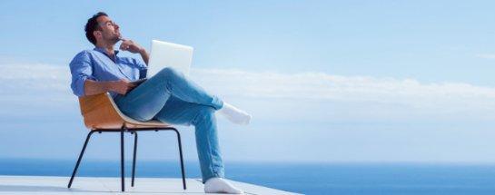Основные нюансы поиска работы летом