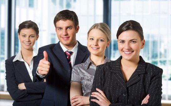 Что важнее в работе – навыки или перспектива?