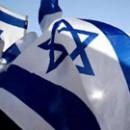 Украина обсуждает спецквоту на рынке труда для украинцев в Израиле
