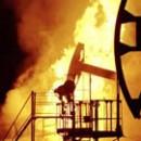 Цены на WTI и Brent впервые за 4 года сравнялись на фоне сдвига на рынке нефти