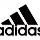 Глава Adidas ожидает, что 2016г станет для компании «рекордным»