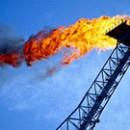Международная компания заинтересовалась добычей сланцевого газа на востоке Украины