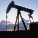Компания из США объявила о заключении первого контракта на экспорт нефти