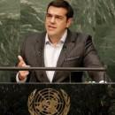 Как у них. Внешние заимствования и программа действий Греции на 2016 год