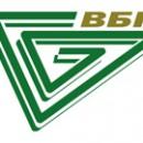 Объявлено о начале ликвидации «Всеукраинского Банка Развития»
