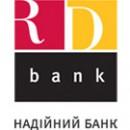 Фонд гарантирования вкладов продлил ликвидацию Эрдэ Банка на год
