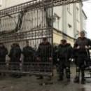 Переговорный процесс по «Житомірським ласощам» продолжится 12 января