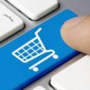 Светлая сторона онлайн-продаж: кому и почему они так интересны сейчас