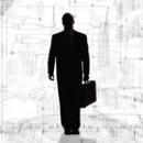 Итоги года на рынке работы и прогнозы на 2016