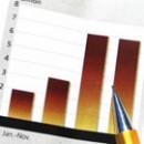 Экономические ожидания: что принесет 2016 год