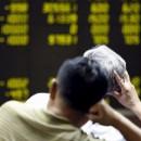 Нацкомиссия по ценным бумагам аннулировала лицензию ПФТС