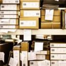 НКЦБФР применит ограничения к ценным бумагам лиц из санкционного списка