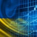 Нацкомиссия по ценным бумагам хочет развивать рынок деривативов