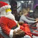 Наборы «Лего» оказались более выгодной инвестицией, чем золото или акции