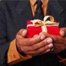 Дед Мороз, не подкачай. 7 лучших гаджетов-подарков на Новый год