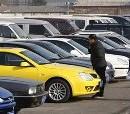 Украинцы стали больше покупать подержанных автомобилей