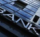 Украинский банк заимел штаб-квартиру в Люксембурге