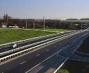 Украины получит новые дороги и деньги на их реконструкцию