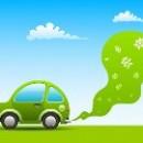 Чистое топливо взамен бензина