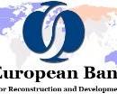 Два государственных банка будут укреплены активами