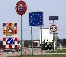 Вступление в ЗСТ с ЕС, благо или вред