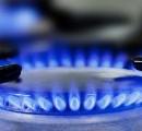 Счета «Нефтегаздобыча» были разблокированы перед самым Новым годом