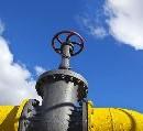«Нафтогаз» против «Газпрома» войны продолжаются