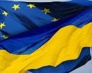Отмена визового режима для украинцев стала реальной