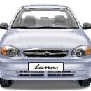 Автомобильный рынок Украины покинут производители