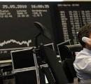 Причины укрепления национальной валюты в конце января
