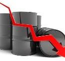 Почему Украина не ощутила падения цен на нефть