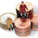 Новая налоговая система и пенсионеры