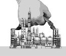 25 государственных компаний Украины будут приватизированы
