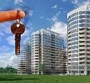 Неожиданные результаты на рынке недвижимости Украины в 2015 году