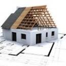 Государство собирается инвестировать строительства жилья