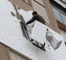 Украинцы экономят свои финансы на утеплении домов