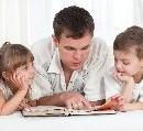 Родители-одиночки будут больше отдыхать